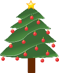 christmas-tree-23384_640.png