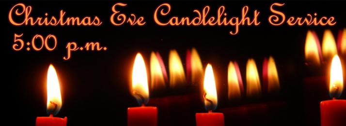 facebook event christmas eve small.jpg