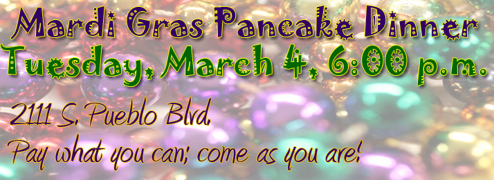 facebook event template mardi gras copy.jpg