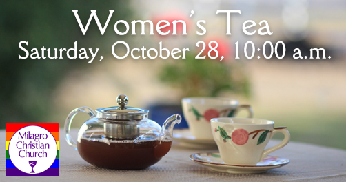 facebook-event-womenstea-oct2017.jpg