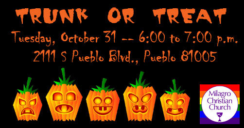 facebook-event-trunkortreat2017.jpg