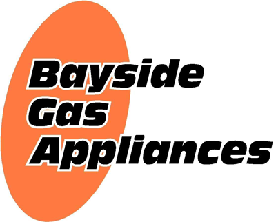 Bayside Gas Appliances - Heating | Cooling | Air Conditioning | Mornington 