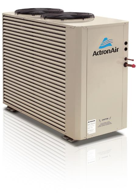 actronair_add-on.jpg