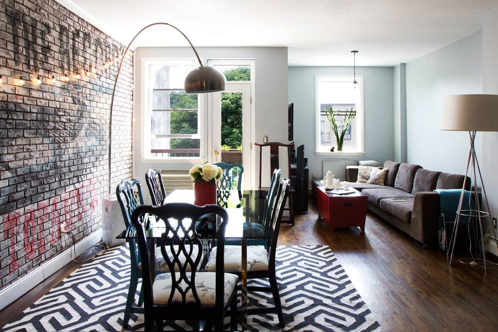 Anna_Carnick_Livingroom.jpg