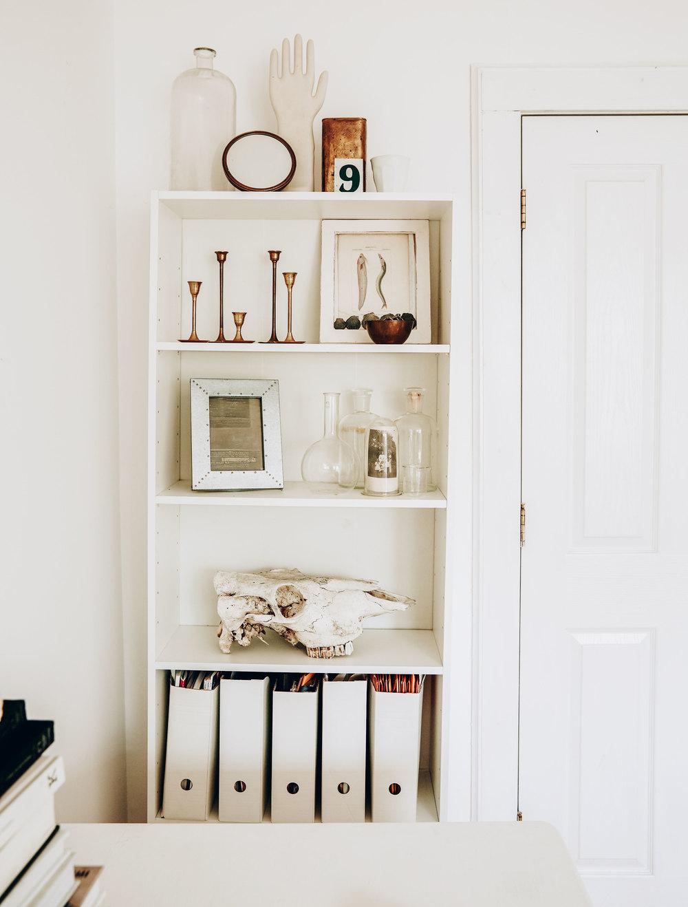 bookshelf_vignette.jpg