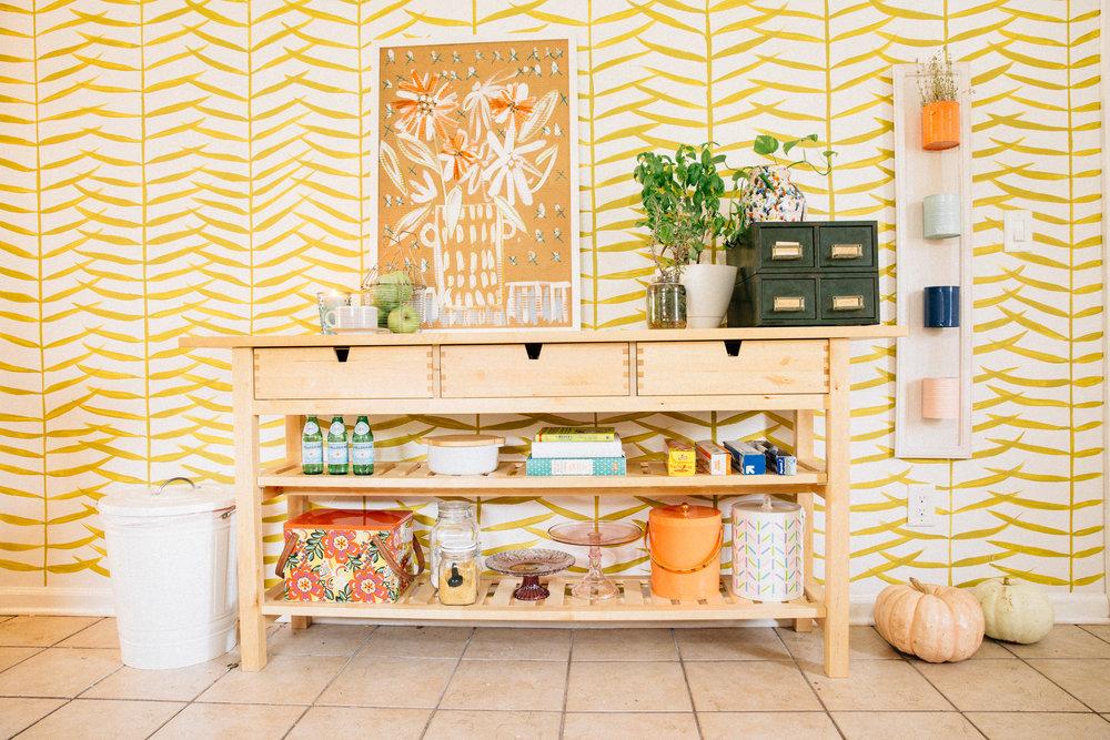 kitchen_wall.jpg
