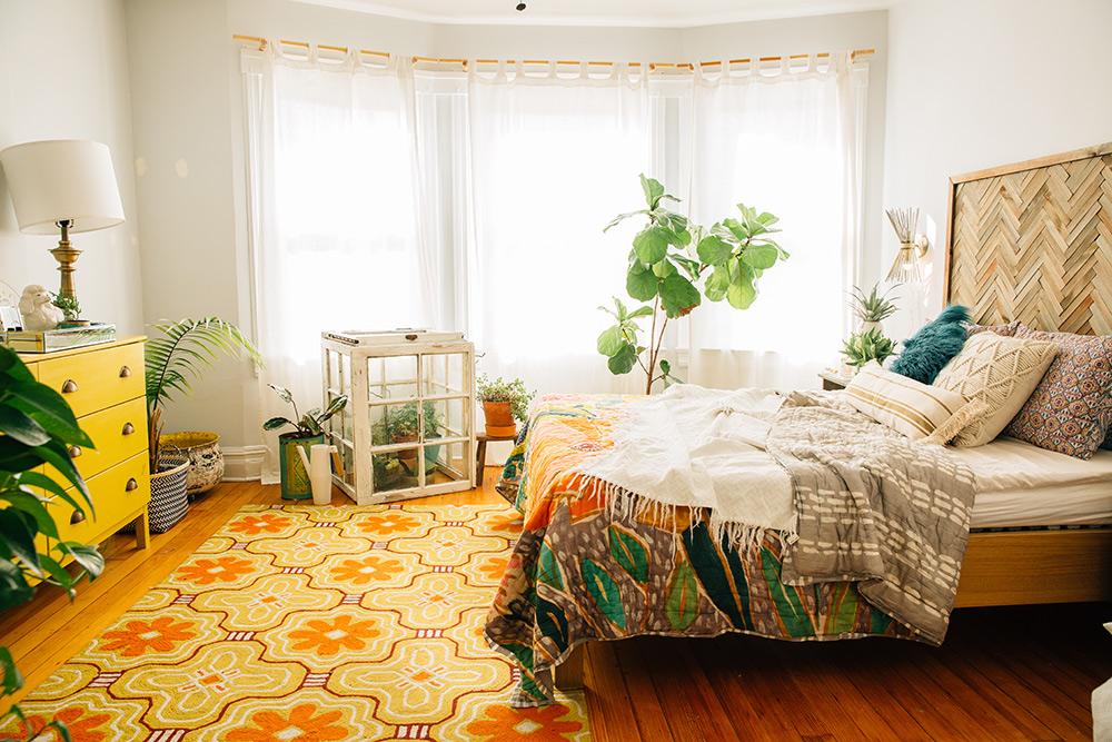 bedroom-1000.jpg