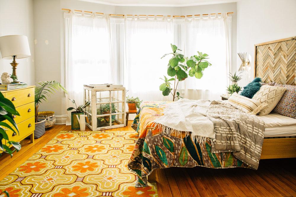 bedroom_opener.jpg