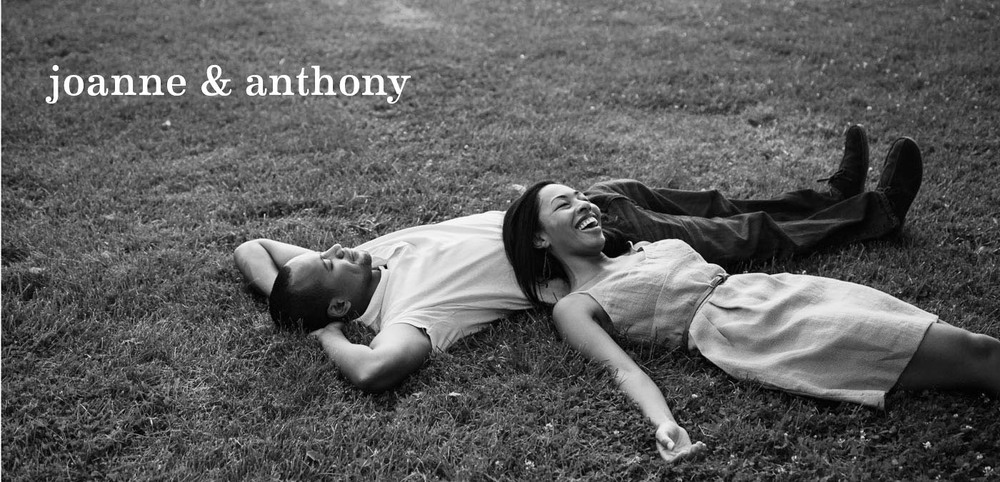 lincolnsquare-chicago-engagement-photos.jpg