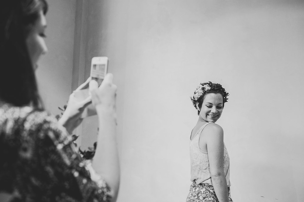 anthroevent-©annazajacphotography-65.jpg