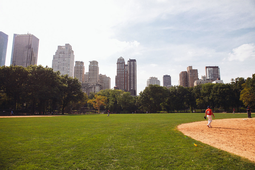 new york city photojournalism  (14 of 30).jpg