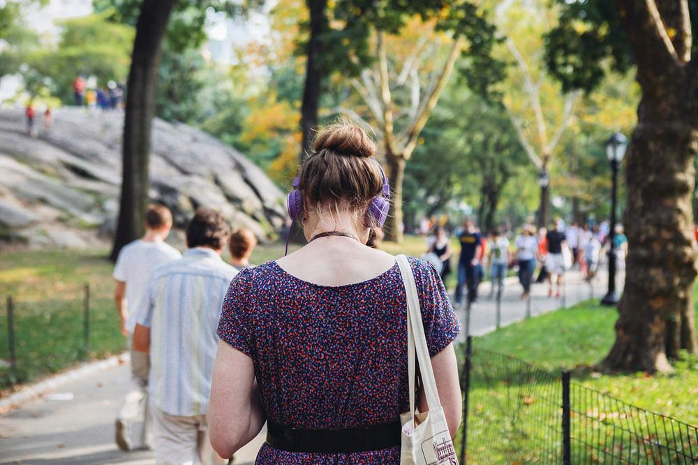 new york city photojournalism  (7 of 30).jpg