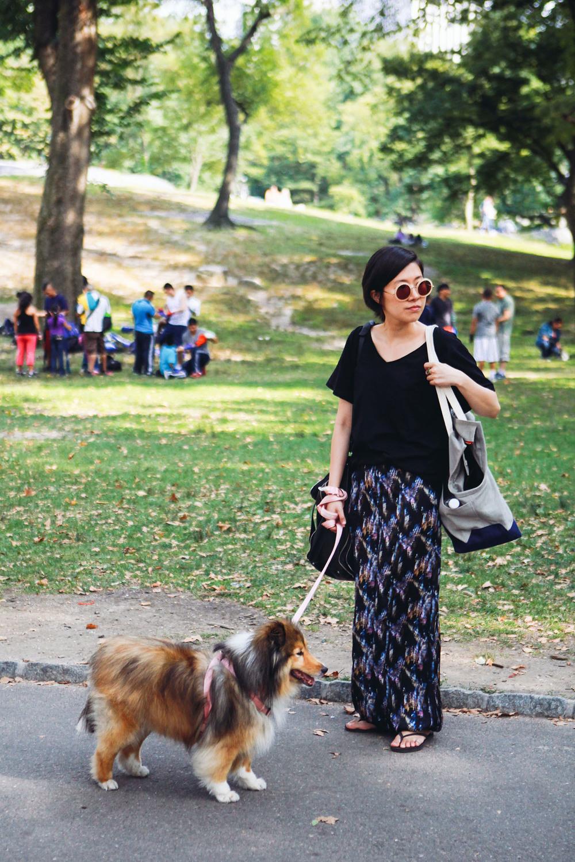 new york city photojournalism  (11 of 30).jpg