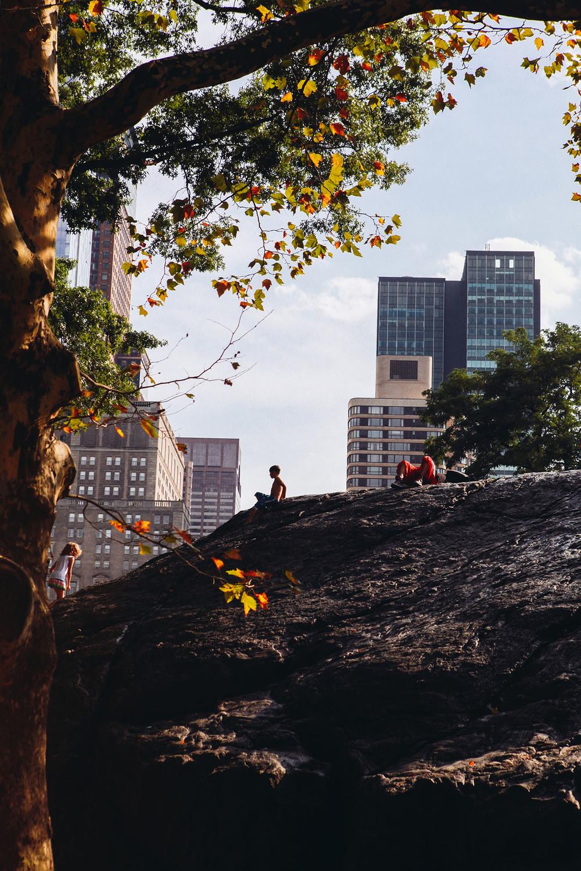new york city photojournalism  (12 of 30).jpg