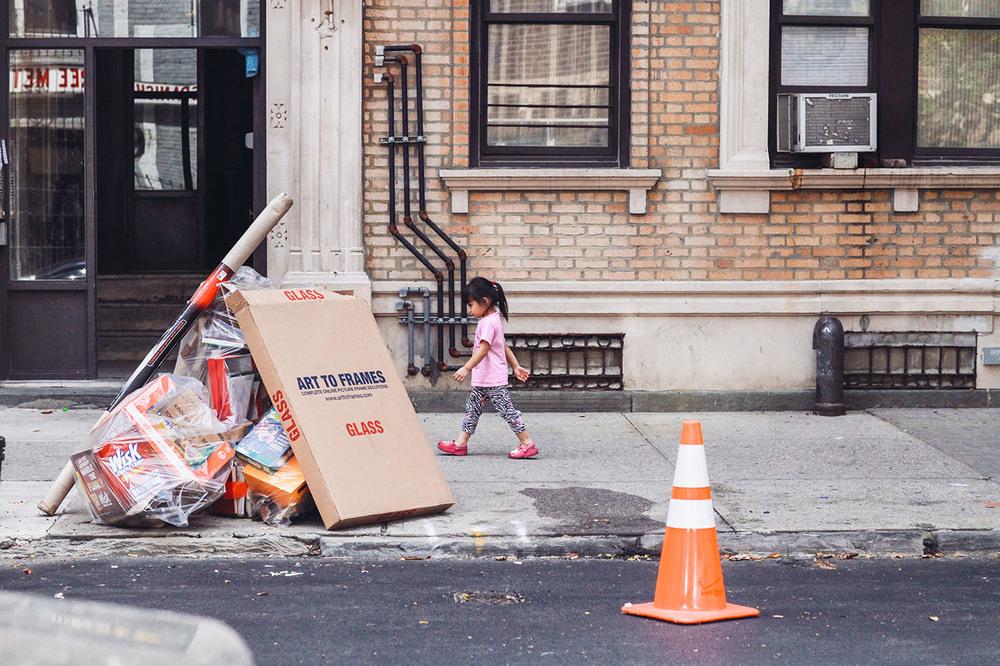 new york city photojournalism  (3 of 30).jpg