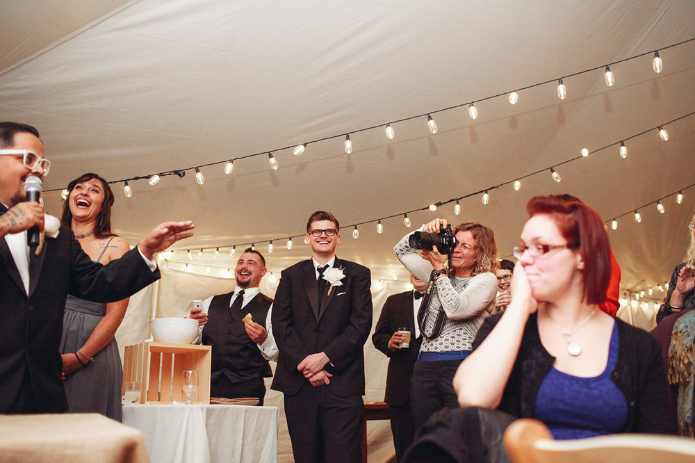 wedding-photo (525 of 655).jpg