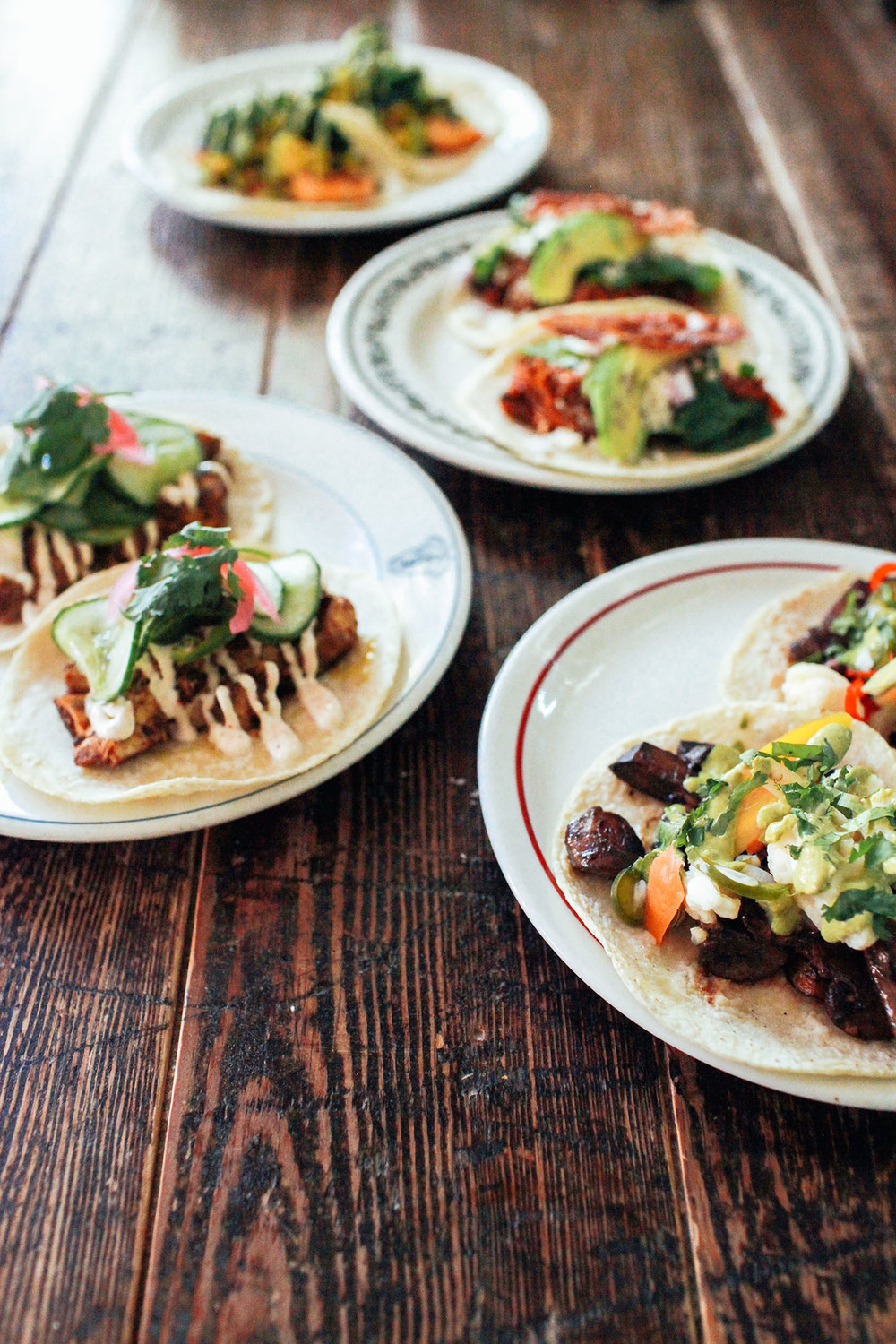 antique-taco (116 of 211).jpg