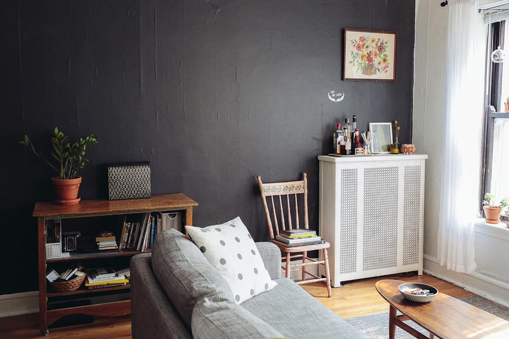 anna-apartment-6.jpg