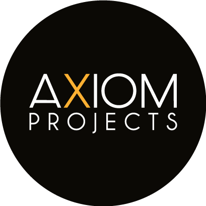 AXIOM PROJECTS