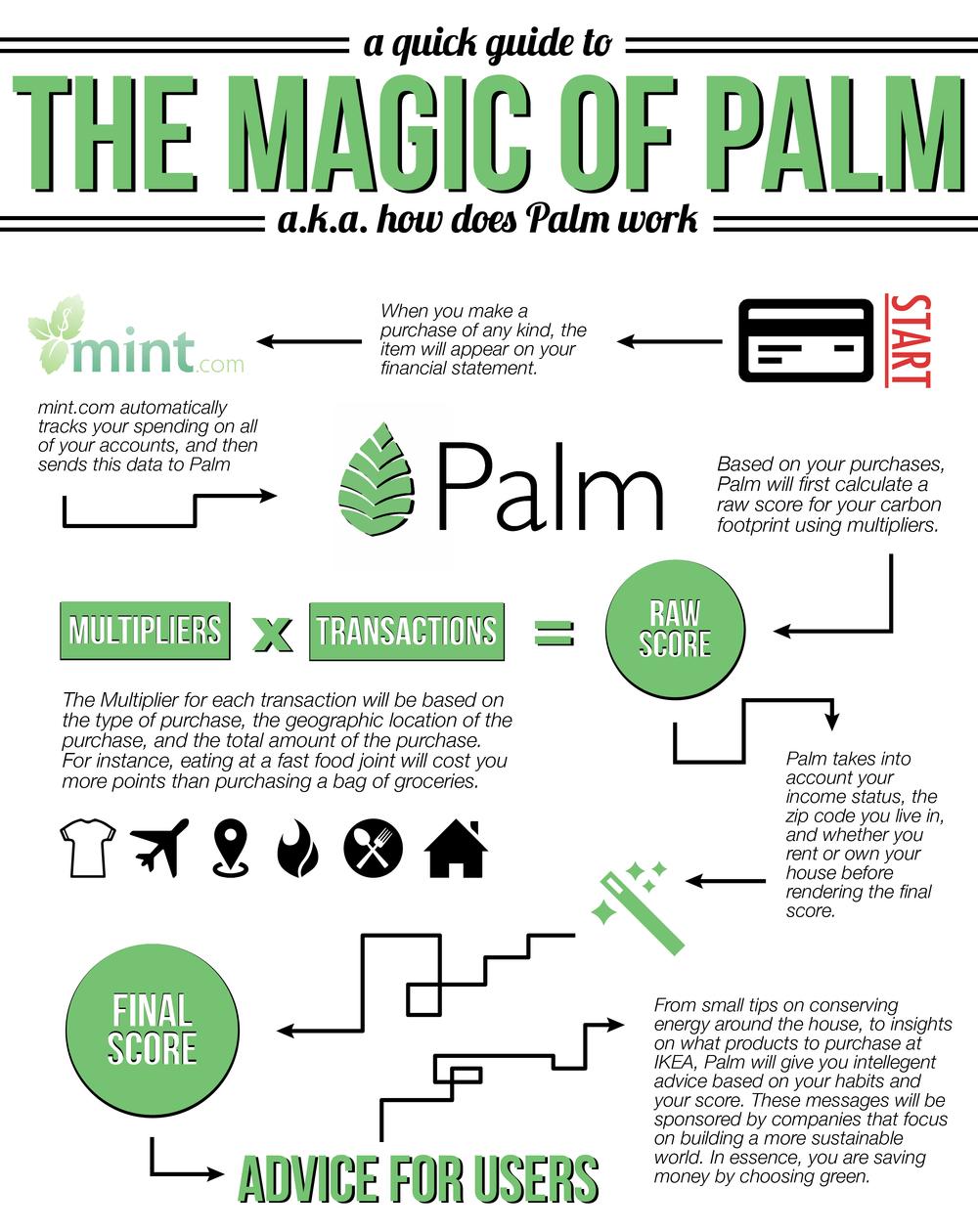 The Magic of Palm.jpg