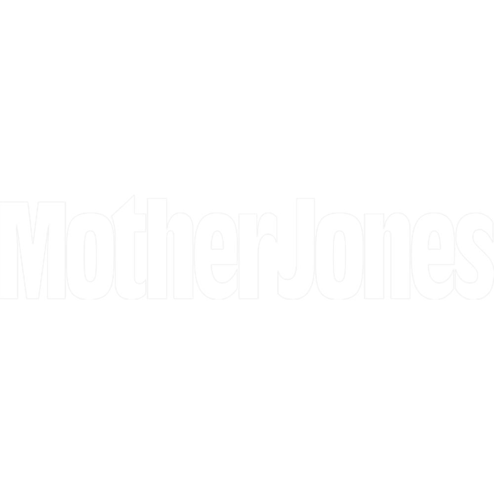 Mother Jones.png