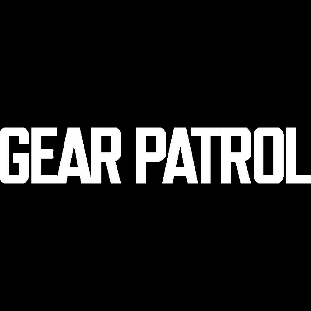 Gear Patrol.png