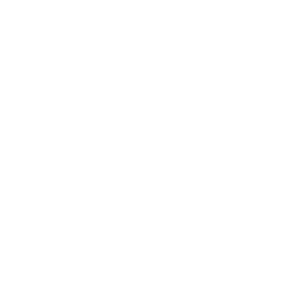 Johnson and Johnson.png