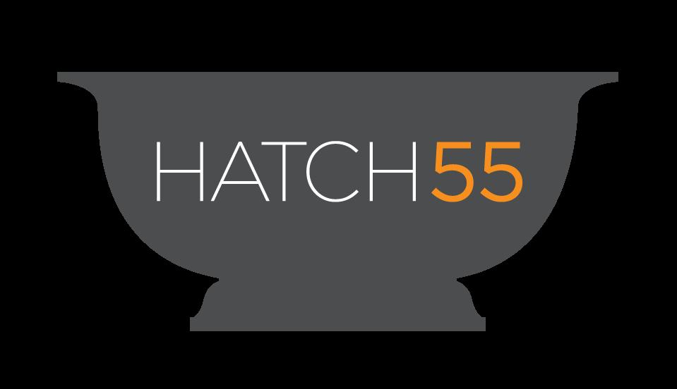 hatch55logo.png