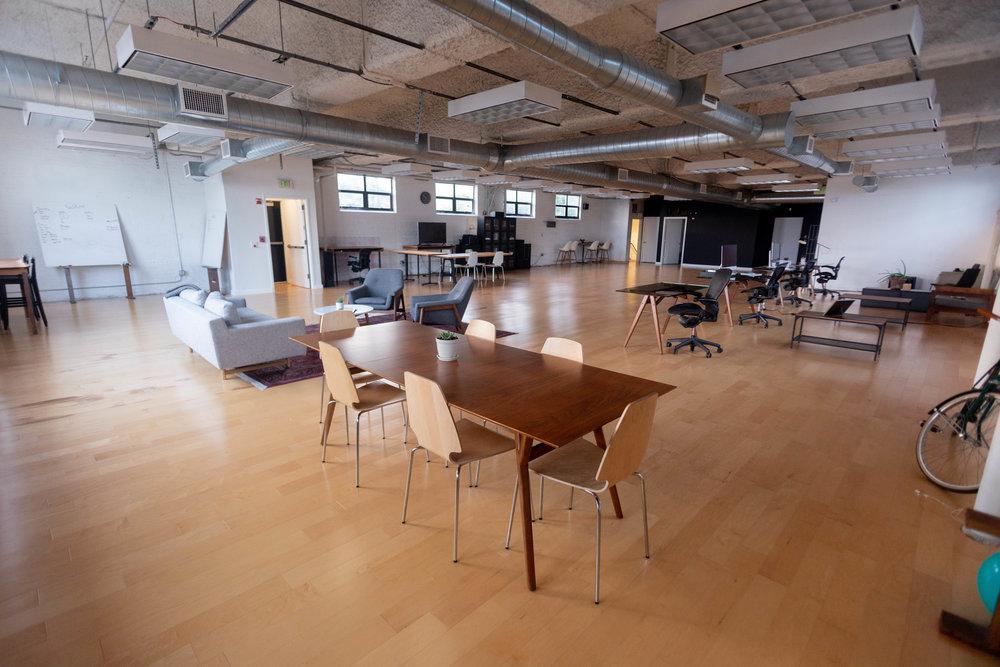 Studio-17 (1).jpg