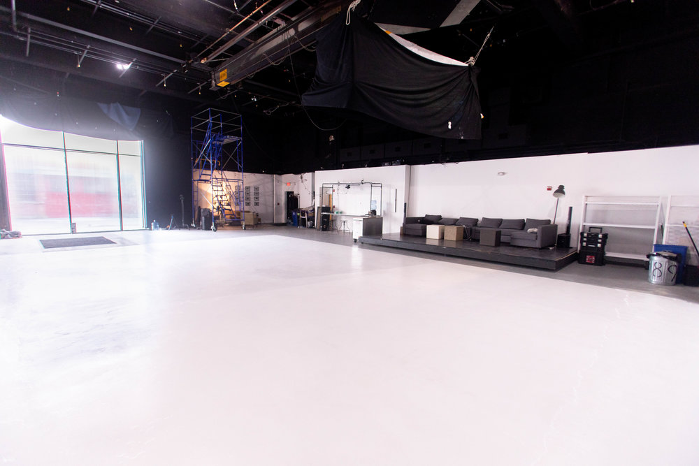 Studio-7 (1).jpg