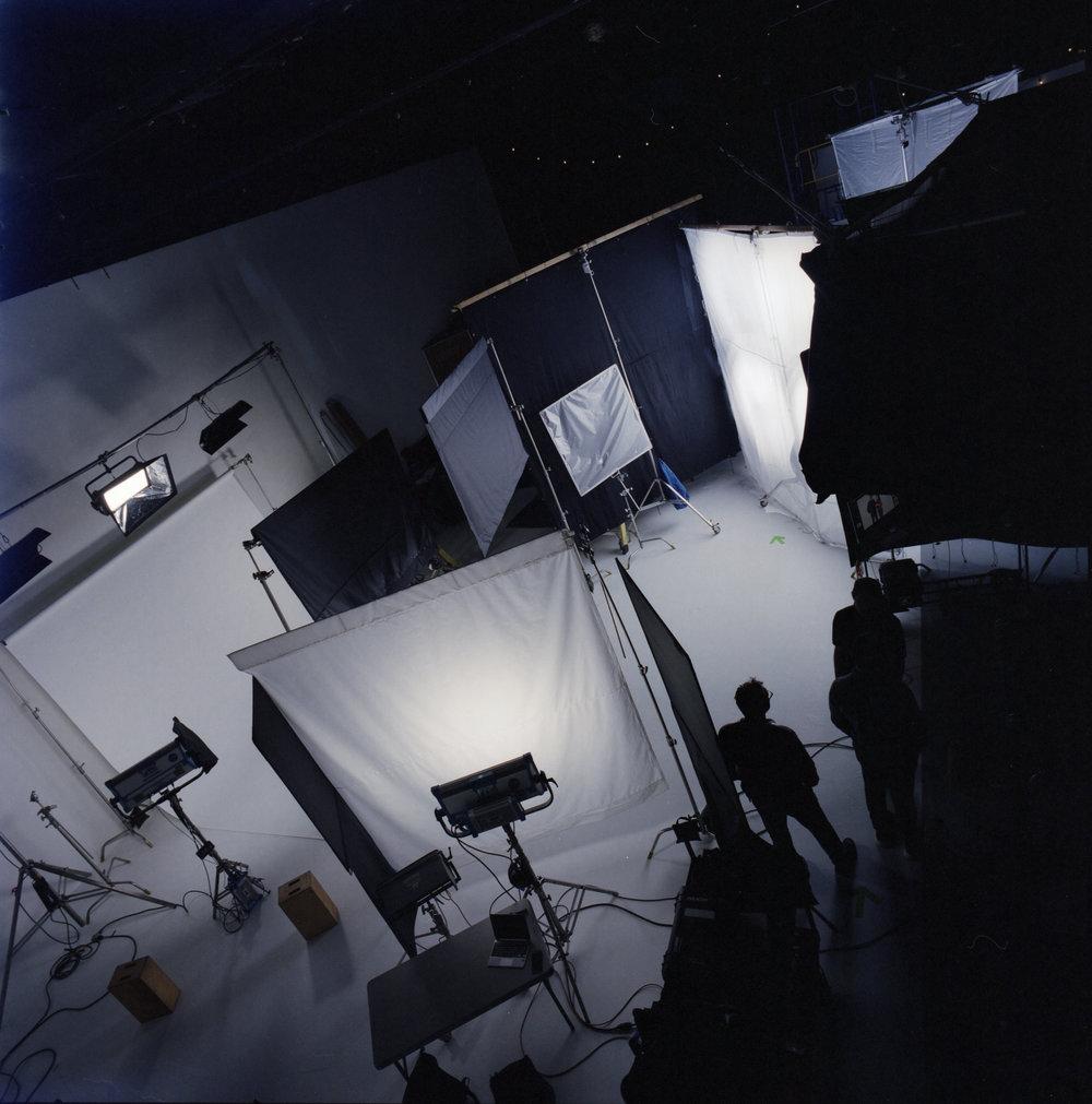 WindyStudio.jpg