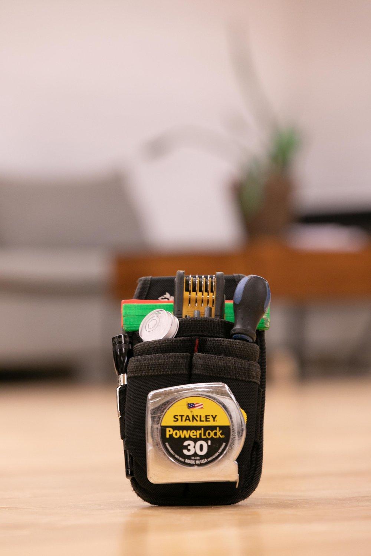 Toolbox-22.jpg