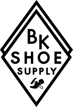 BROOKLYN SHOE SUPPLY