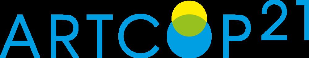 ArtCop21-logo-COLOUR.png