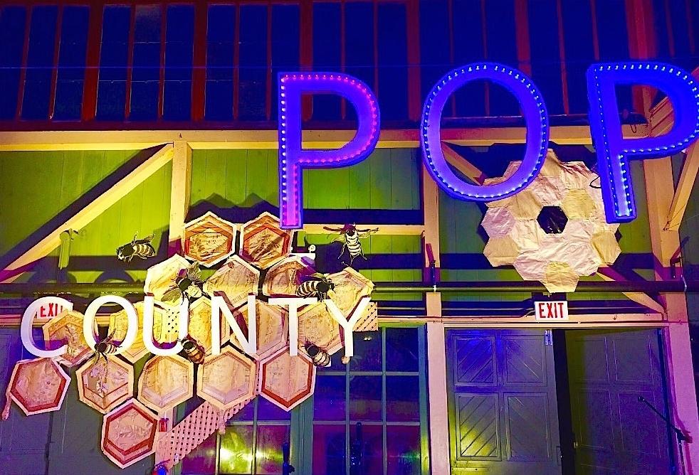 Suendrini_County Pop 2017