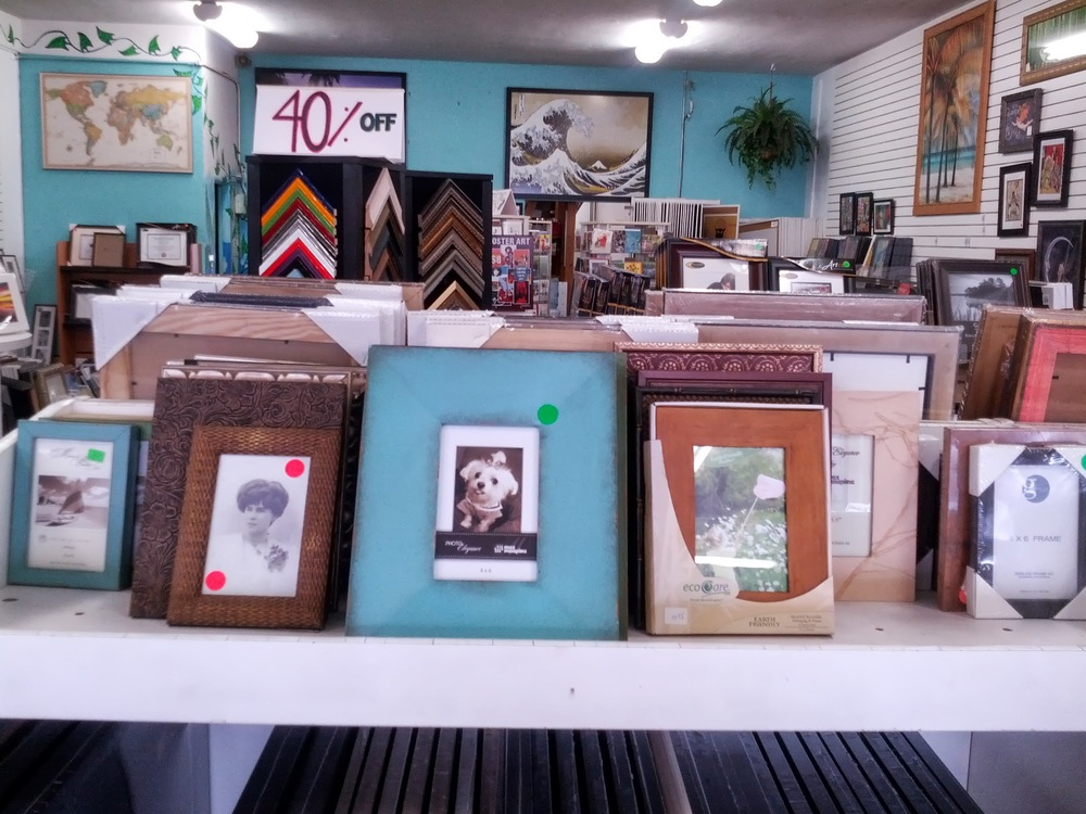 ready-made-frames.jpg