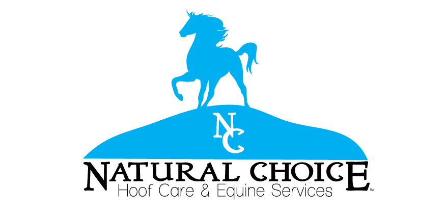 Natural Choice Hoof Care