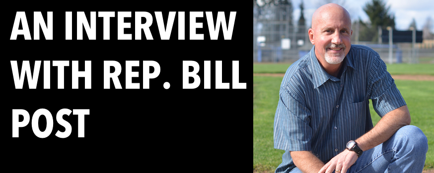 bill-post-banner.png