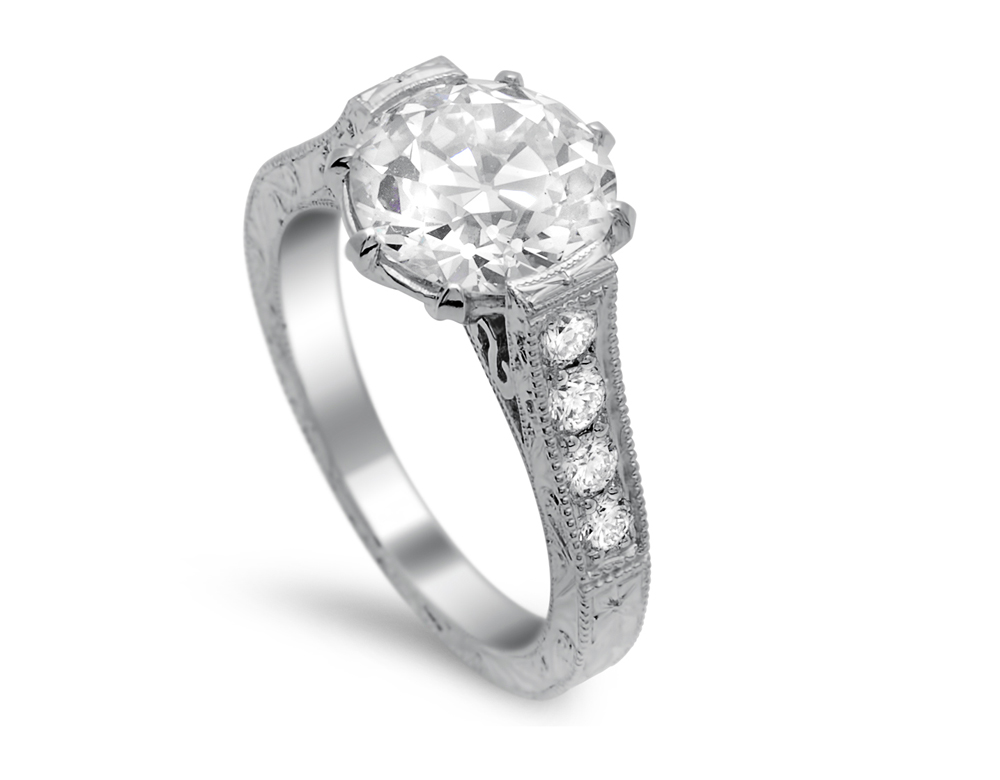 Old_european_cut_diamond__engagement_ring_side_view2.JPG