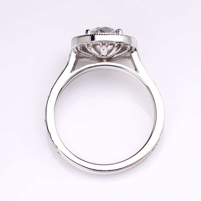 Cushion_Cut_Diamonds