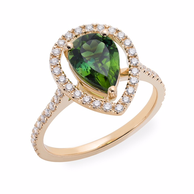 yellow_gold_green_tourmaline_halo_ring.jpg