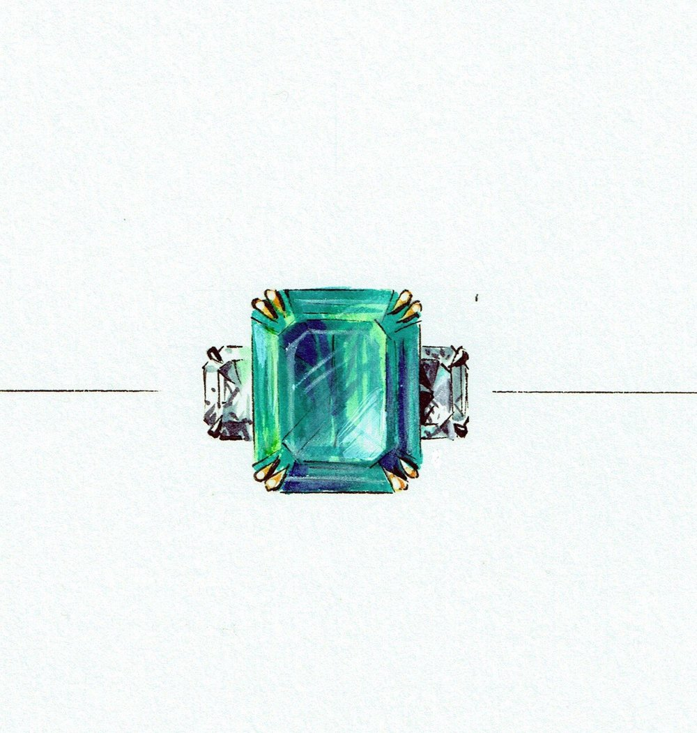 emerald_ring_sketch.jpg