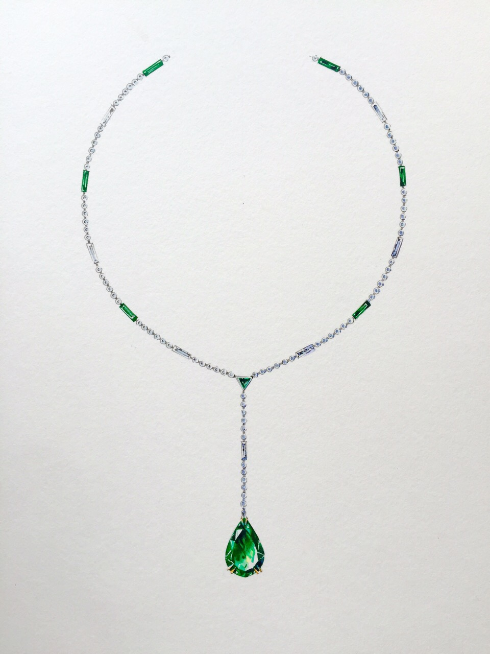 green_emerald_necklace_rendering.jpg