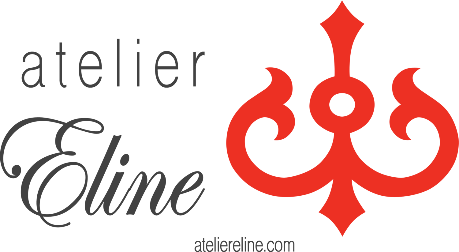 Atelier Eline - Private Jeweler Services
