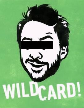 nfl wildcard lines nfl week 7 predictions