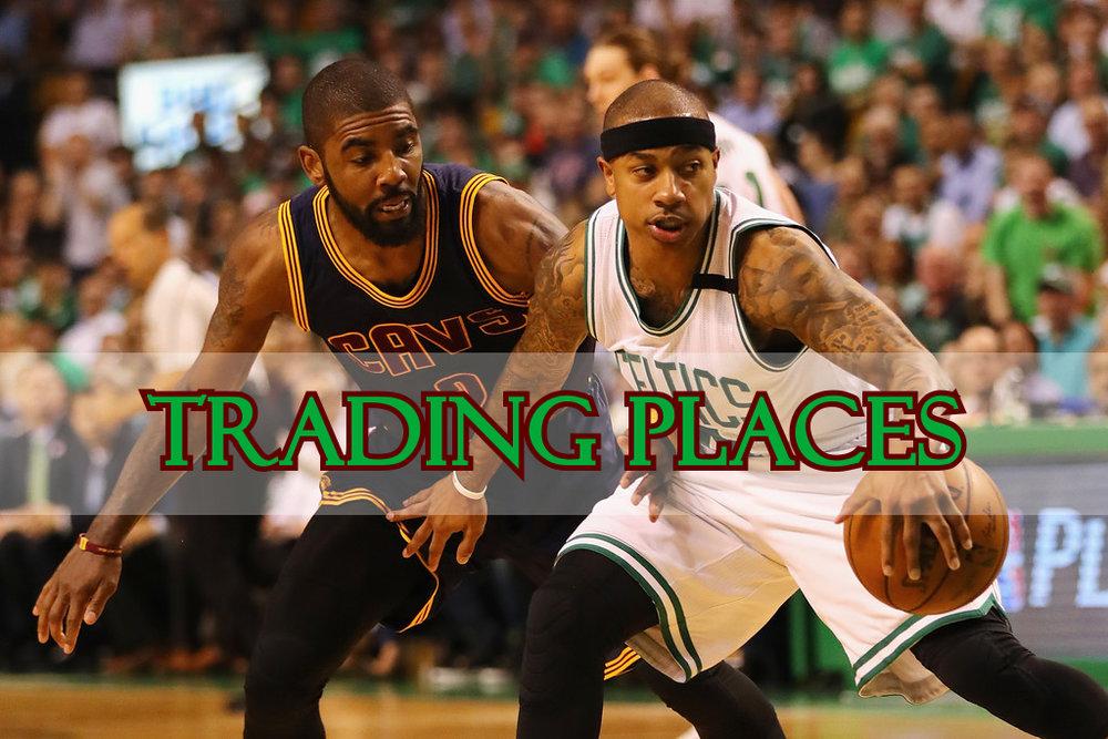 Kyrie+Irving+Cleveland+Cavaliers+v+Boston+j_2wcWEb6Eyx.jpg
