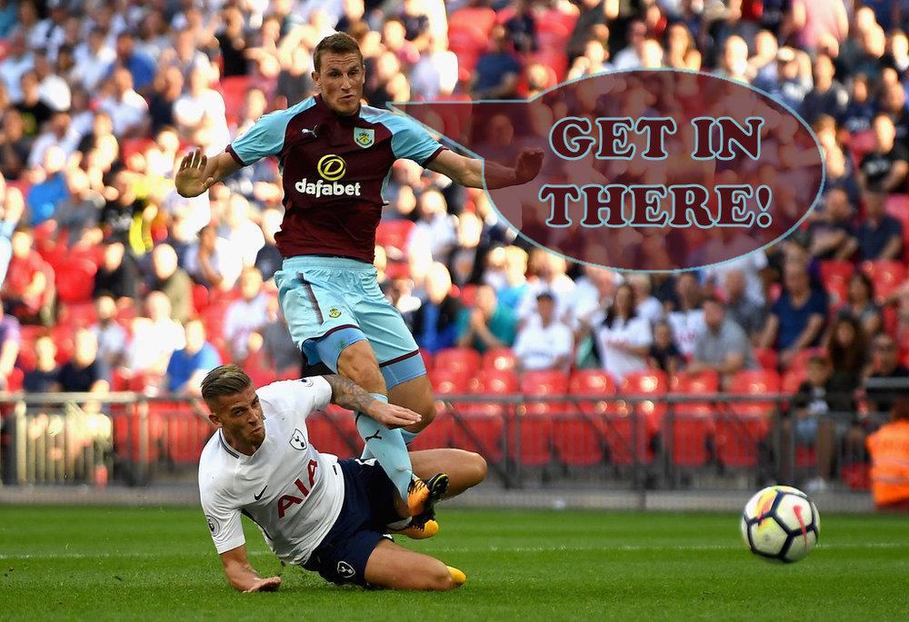Chris+Wood+Tottenham+Hotspur.jpg