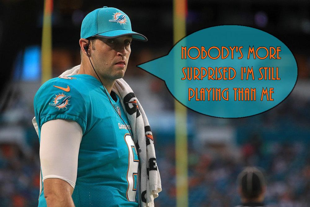 Jay+Cutler+Baltimore+Ravens+v+Miami+Dolphins+qRi6A2DKZW0x.jpg