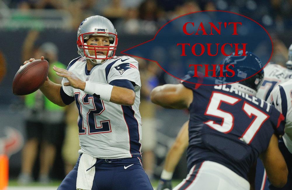 Tom+Brady+New+England+Patriots+v+Houston+Texans+TJS9WTEuDYkx.jpg