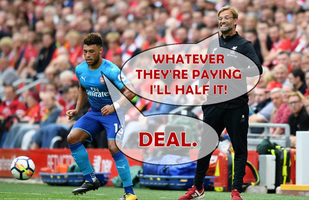 Alex+Oxlade+Chamberlain+Liverpool+v+Arsenal+MNs42IdvxwZx.jpg